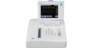血圧・脈波検査装置